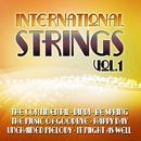 International Strings Vol. 1 thumbnail