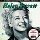 Helen Forrest: The Complete World Transcriptions thumbnail