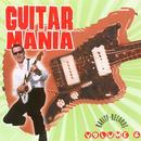Guitar Mania 6 thumbnail
