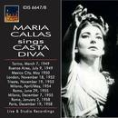 Maria Callas Sings Casta Diva thumbnail