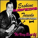 Tuxedo Junction - The Very Best Of thumbnail