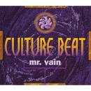Mr. Vain thumbnail