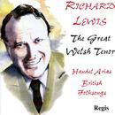 The Great Welsh Tenor thumbnail