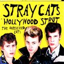 Hollywood Strut: The Unreleased Cuts thumbnail