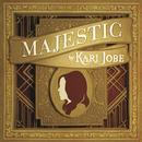 Majestic (Live) thumbnail
