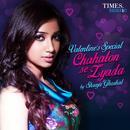Chahaton Se Zyada (Single) thumbnail