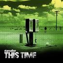 This Time (Single Version) thumbnail