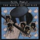 The Magic Of The Blue: Greatest Hits thumbnail