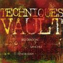Techniques Vault thumbnail