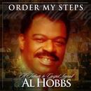 Order My Steps-A Tribute To Gospel Legend Al Hobbs thumbnail