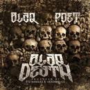 Blaq Death thumbnail
