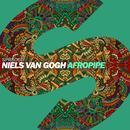 Afropipe (Single) thumbnail