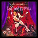 The Retinal Circus (Live At The Roundhouse, 2012) thumbnail