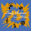 Lovely Creatures - The Best Of Nick Cave And The Bad Seeds (1984-2014) (Deluxe Edition) thumbnail