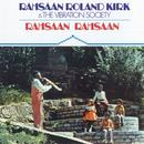 Rahsaan Rahsaan thumbnail