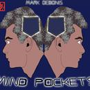 Mind Pockets thumbnail