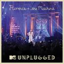 MTV Unplugged thumbnail