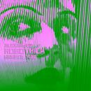 Krypta 1982 (Rare Robotnicks Part 2) thumbnail