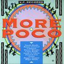 More Poco thumbnail