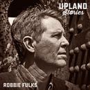 Upland Stories thumbnail