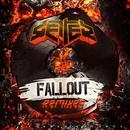 Fallout Remixes thumbnail
