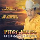 El Corrido De Chihuahua thumbnail