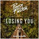 Losing You (Single) thumbnail