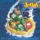 Jonah - A VeggieTales Movie (Original Motion Picure Soundtrack) thumbnail