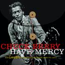 Have Mercy - His Complete Chess Recordings 1969 - 1974 thumbnail