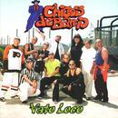 Vato Loco thumbnail