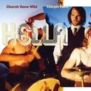 Church Gone Wild / Chirpin Hard thumbnail
