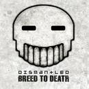 Breed To Death thumbnail