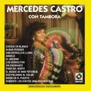 Mercedes Castro Con Tambora thumbnail