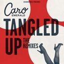 Tangled Up (The Remixes) thumbnail
