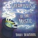 Dreamways Of The Mystic - Volume 2 thumbnail