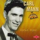 Rockin' Mann thumbnail