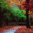 Memories Of The Fall thumbnail