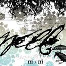 III/III (Single) thumbnail