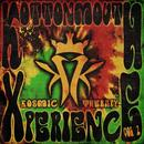 The Kottonmouth Xperience Vol. 2: Kosmic Therapy thumbnail