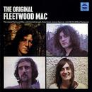 The Original Fleetwood Mac thumbnail