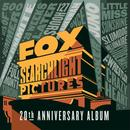Fox Searchlight Pictures: 20th Anniversary Album thumbnail