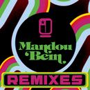 Mandou Bem (Remixes) thumbnail