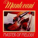 Master Of Melody thumbnail
