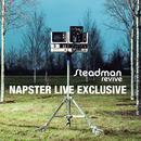 No Big Deal (Internet Single Live Version) thumbnail