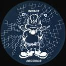 Do This Right / Really Dark (CD Single) thumbnail