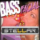 Bass Facial Single thumbnail