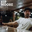 More Girls Like You (Single) thumbnail