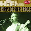 Rhino Hi-Five: Christopher Cross thumbnail