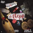 De Chepa (Single) thumbnail