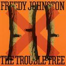 The Trouble Tree thumbnail